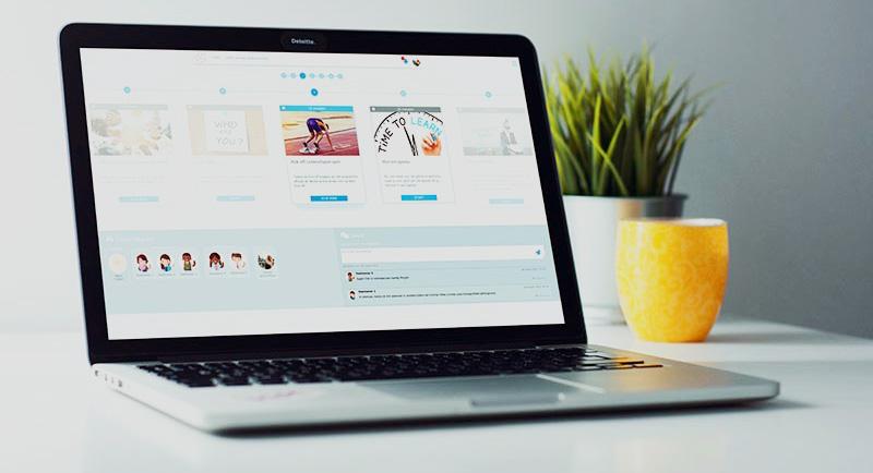 Blog Blendend Learning
