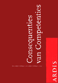 Consequenties van Competenties