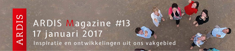 Ardis Magazine 13