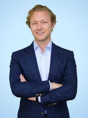 Andres Dijkshoorn