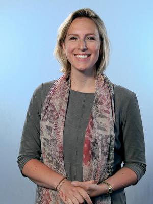 Anneke Botman