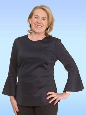 Anneke Dubbink
