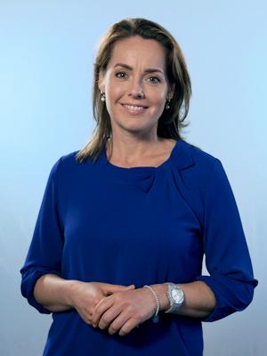 Caroline Hermans