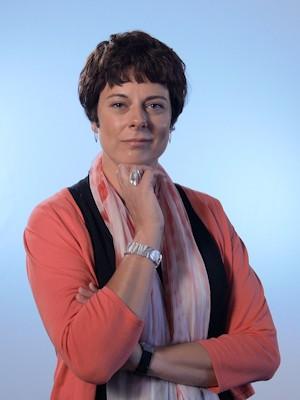 Jessica Hettinga