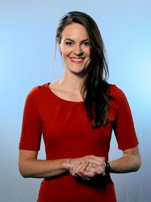 Lori Verlaan