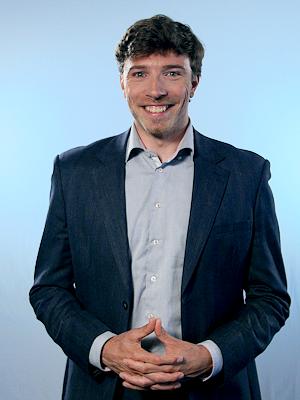 Matthijs Schmidt