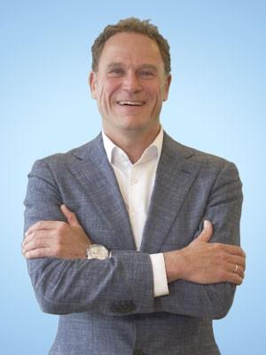 Robert Kruijsdijk
