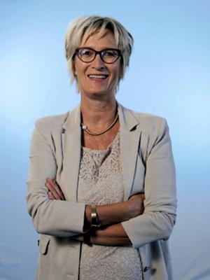 Roelien Bokelmann
