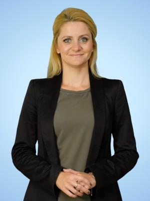 Sanja Karic