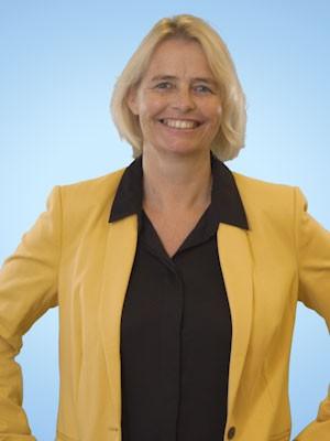 Selma Boschloo