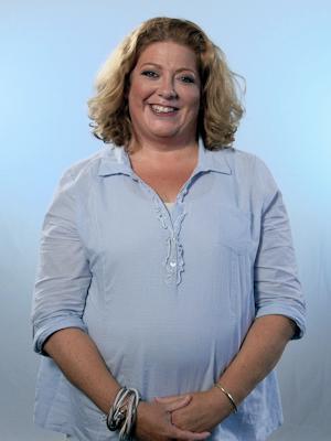 Susanne Beukema