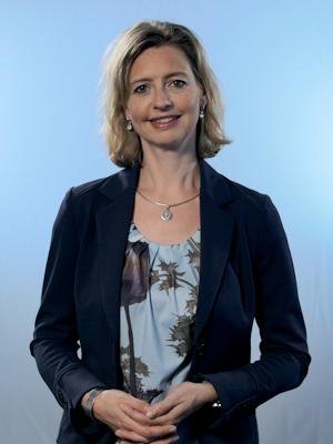 Suzanne den Boer