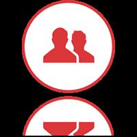 Ardis Type Indicator